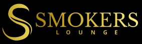 Smokers Lounge GmbH