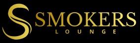 S&C Smokers Lounge GmbH
