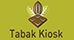 Tabak Kiosk Online Shop