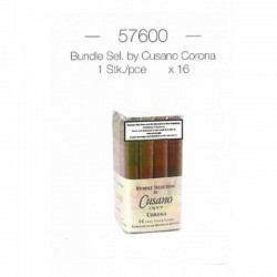 Bundle Sel. by Cusano Corona 1 x 16