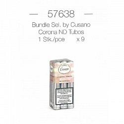 Bundle Sel. by Cusano ND Tubos 1 x9