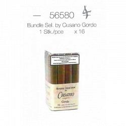 Bundle Sel. by Cusano Gordo 1 x 16