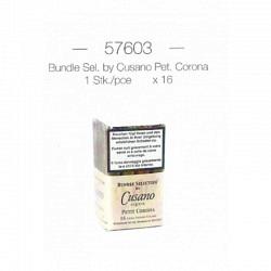 Bundle Sel. by Cusano Petit  Corona 1 x 16