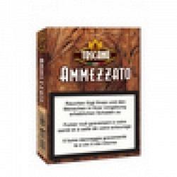 Toscano Ammezzato 4 Mesi  1 x10