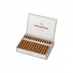 Vega Fina Corona Kiste  1 x 25