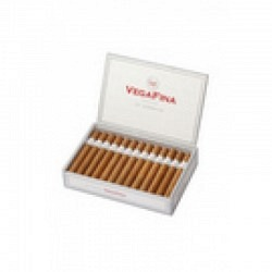 Vega Fina Coronita Kiste 1 x25