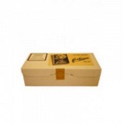 Fortuna Kiste 1 x 50