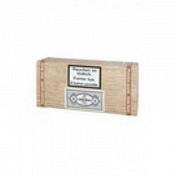 Monopol 1. Sorte Kiste 1 x 50