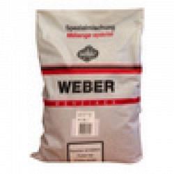 Weber Spezial R 500 gr.