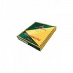 Montecristo  Open Club 20 Cigarillos 5 x 20 - 1 GPK mit 5 Packungen