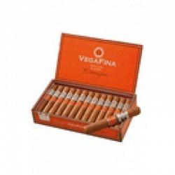Vega Fina Nicaragua Short Kiste 1 x 25