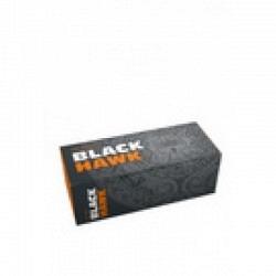 Black Hawk Hülsen - Premium Tubes - 1 Original GPK mit 4 Stangen