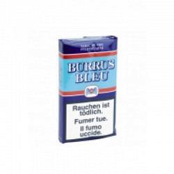 Burrus bleu 4o gr.Beutel -1 Original GPK mit 5 Beutel