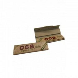OCB Bio Slim und Filter   - 1