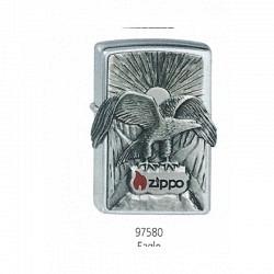 ZIPPO Eagle