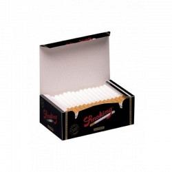 Smoking Zigarettenhülsen 1 x 100