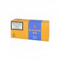 Blauband Originale 1874  - 1 Original Kiste mit 50 Cigars
