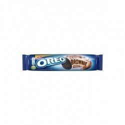 OREO Choc's  Brownie 16 x 154gr,
