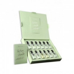 Gin Tasting Box 12x 3cl - 3 cl
