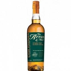 Whisky ARRAN Single Cask Sauternes Finish - 70cl - Arran