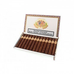 Ramon Allones Specially Selected 25