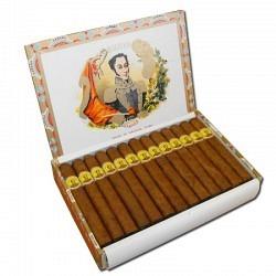 Bolivar Royal Coronas 25