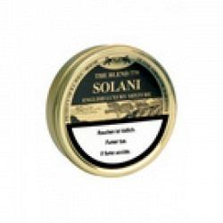 Solani 5o gr. Tin - 1 Original GPK mit 5 Dosen