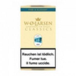 Larsen Fine & Elegant Blau Btl.50 gr.-  1 GPK mit 5 Beutel
