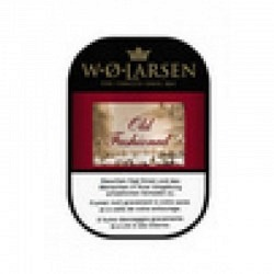 Larsen Old Fashioned Tin  1 X 100 gr.Dose