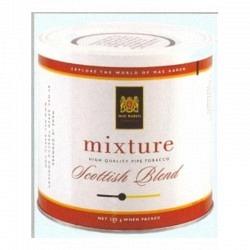 Mac Baren Mixture    in grosser Dose 250 gr.