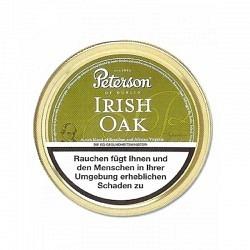 Peterson Irish Oak  Dose 1 Original GPK mit 5 Dosen