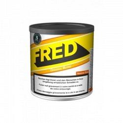 Fred Original Blend  80 gr. Dose