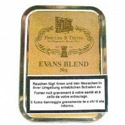 EVANS BLEND 50 gr.   - 1 50GR. ORIGINAL DOSE