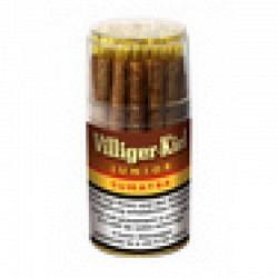 Villiger Kiel Junior Sumatra 1 x25