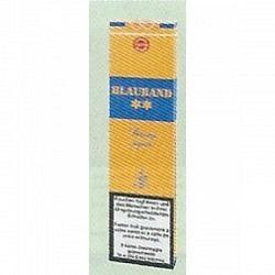 Blauband**  Originale 1 x 5  - 1 Original GPK mit 5 Stck.
