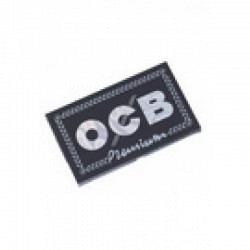 O.C.B   Double PREMIUM AKTION -1 Original GPK mit 25 Etuis