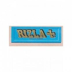 Rizzla Blau KS Slim Zigarettten Papier