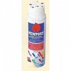Newport Gas 250 ml. - 1 Original GPK mit 12 Stck.