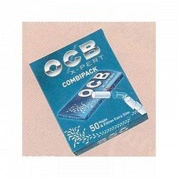 OCB X-PERT Combipack  1 x 20
