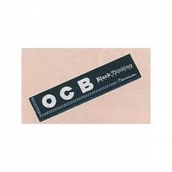 OCB Slim Premium KS -1 Original GPK  mit 5o Stck.
