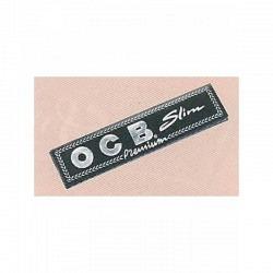 OCB Slim Premium + Filter - 1 GPK mit 32 Stck.