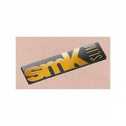 SMK KS Slim