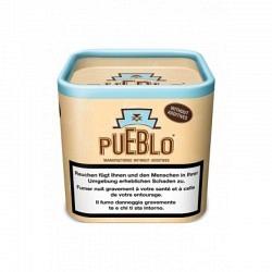 Pueblo Classic RYO Tin 100 gr.- Aktion mit Gratishülsen(1OO)