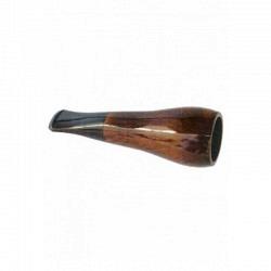 Cigarrenspitze Bruyere