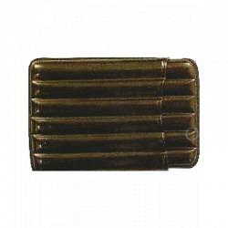 Zigarillos Etui Wess 41152
