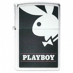 Zippo Playboy_1
