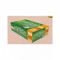 Energy Tubes Menthol(100+10 free)