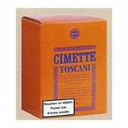 CIMETTE ABSCHNITTE PAK 200 GR.