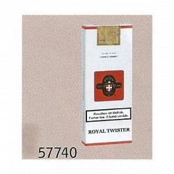 Royal Danish Cigars Royal Twister 1 x 2