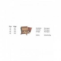 Oliva Cigars  Serie V Spec. Figurado 1 x24